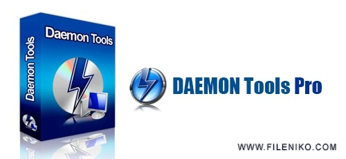 DAEMON Tools Pro 500x230 - دانلود DAEMON Tools Pro Advanced 8.3.0.0749 + Lite 10.13.0.1371 ساخت و مدیریت درایو مجازی