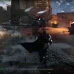 دانلود بازی Lords of the Fallen Game of the Year Edition برای PC اکشن بازی بازی کامپیوتر مطالب ویژه نقش آفرینی