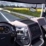 Euro Truck Simulator 2 3 150x150 - دانلود بازی Euro Truck Simulator 2 برای PC
