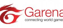 Garena.Plus .Cover  222x100 - دانلود Garena Plus نرم افزار بازی های آنلاین