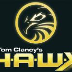 HAWX Logo 150x150 - دانلود بازی Tom Clancy's H.A.W.X 3.4.6 برای اندروید به همراه دیتا
