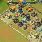 HN2fIdV 150x150 - دانلود Castle Clash 1.3.53  بازی کستل کلش اندروید