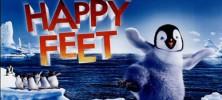 Happy Feet 222x100 - دانلود انیمیشن Happy Feet خوش قدم دوبله فارسی + زبان اصلی