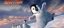 Happy Feet2 222x100 - دانلود انیمیشن Happy Feet Two خوش قدم ۲ دوبله فارسی + زبان اصلی