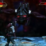 IMG 27461 150x150 - دانلود بازی Godfire: Rise of Prometheus v1.1.3 به همره نسخه مود شده و دیتا برای اندروید