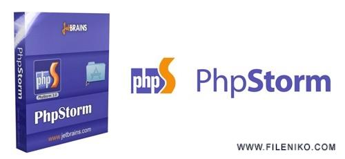 JetBrains PhpStorm 500x230 - دانلود JetBrains PhpStorm 2019.2.3 کد نویسی به زبان PHP
