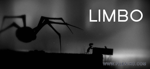 LIMBO 500x230 - دانلود LIMBO v1.16 بازی ماجرایی لیمبو برای اندروید به همراه دیتا