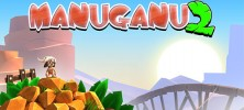 Manuganu 2 1 222x100 - دانلود بازی Manuganu 2 برای اندروید به همراه دیتا