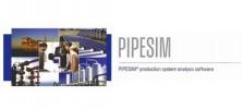 PIPESIM 222x100 - دانلود PIPESIM 2017.1.932 /2011.1.2/2013.1.899 نرم افزار شبیه سازی خطوط لوله