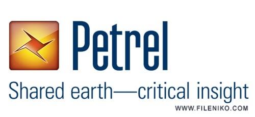 Petrel 500x230 - دانلود Petrel 2015.5.0.1908 نرم افزار تخصصی نفت