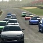 Real Racing 3 12 150x150 - دانلود Real Racing 3 v.5.4.0  بازی اتومبلیرانی ریل رسینگ 3 اندروید + مود