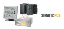 SIMATIC PCS 222x100 - دانلود SIMATIC PCS7 V9.0 نرم افزار مدیریت دستگاه های صنعتی و کارخانه ای