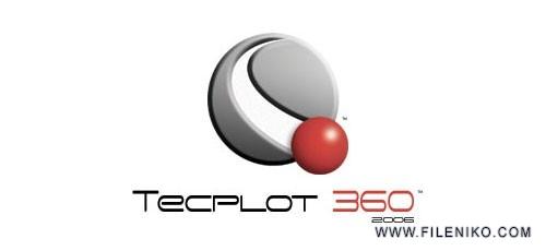 Tecplot 360 500x230 - دانلود Tecplot 360 EX 2018 R1 2018.1.2.87862 x64 + Focus 2018 R1 2018 R1 2018.1.2.87862 x64 رسم نمودارهای داده های سی اف دی