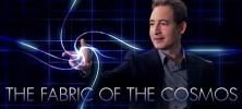 The Fabric of The Cosmos 222x100 - دانلود مستند The Fabric of The Cosmos ساختار کیهان با زیرنویس فارسی
