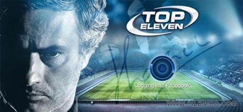 Top Eleven Be a Soccer Manager 500x230 - دانلود Top Eleven 5.12  بازی پرطرفدار مربی فوتبال اندروید – آنلاین