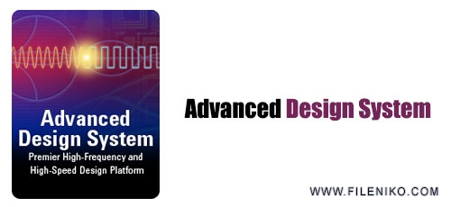 ads - دانلود Advanced Design System 2017 Update1 x64 نرم افزار طراحی و تحلیل مایکروویو