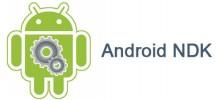 android ndk 222x100 - دانلود Android NDK 20b نسخه های لینوکس و ویندوز و مک