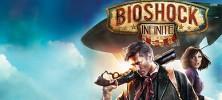 bioShock Infinite 222x100 - دانلود بازی BioShock Infinite The Complete Edition برای PC