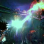 bioshock infinite 20100921094712199 3315453 640w 150x150 - دانلود بازی BioShock Infinite The Complete Edition برای PC