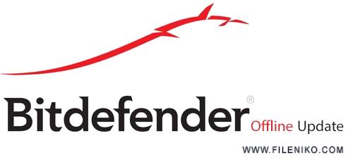 bitdefender offline update - دانلود Bitdefender Offline Update  آپدیت آفلاین محصولات Bitdefender