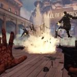 bwbbonlinejpg 489fa3 640w 150x150 - دانلود بازی BioShock Infinite The Complete Edition برای PC
