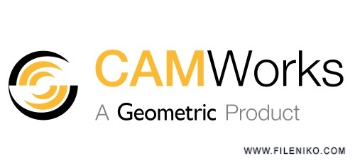 camworks 500x230 - دانلود CAMWorks 2020 مهندسی CAM مناسب جهت تراشکاری