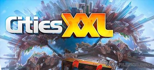 cities xxl 500x230 - دانلود بازی Cities XXL برای PC