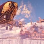 cityintheskyonlinewideusejpg 9f0d67 640w 150x150 - دانلود بازی BioShock Infinite The Complete Edition برای PC