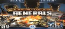 command and conquer generals 222x100 - دانلود بازی Command and Conquer Generals Deluxe Edition برای PC