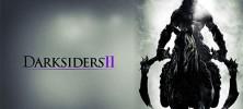 darksiders2 222x100 - دانلود بازی Darksiders II Complete برای PC