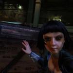e3 2011 bioshock infinite screens 20110606115202018 3464919 640w 150x150 - دانلود بازی BioShock Infinite The Complete Edition برای PC