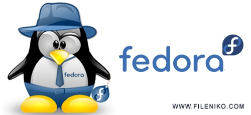 fedora - دانلود Fedora 28.1.1 Workstation  لینوکس فدورا