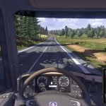 free download Euro Truck Simulator 2 full game setup 150x150 - دانلود بازی Euro Truck Simulator 2 برای PC