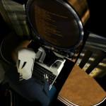 grim fandango remastered gameplay 4 150x150 - دانلود بازی Grim Fandango Remastered برای PC