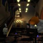 grim fandango remastered review join or die 1115085 150x150 - دانلود بازی Grim Fandango Remastered برای PC