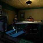 grim fandango remastered review join or die 1115094 150x150 - دانلود بازی Grim Fandango Remastered برای PC