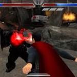 دانلود Man of Steel v1.0.24 بازی مردی از جنس فولاد + مود + دیتای تمام پردازنده ها اکشن بازی اندروید موبایل