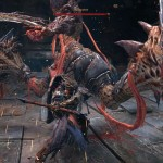 inf1 1415301582825 150x150 - دانلود بازی Lords of the Fallen Game of the Year Edition برای PC