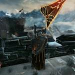 lords of the fallen screenshot 1 150x150 - دانلود بازی Lords of the Fallen Game of the Year Edition برای PC