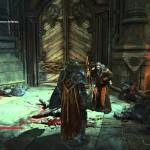 maxresdefault3 150x150 - دانلود بازی Lords of the Fallen Game of the Year Edition برای PC
