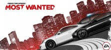 nfs 222x100 - دانلود Need for Speed Most Wanted 1.3.69 نید فور اسپید اندروید + دیتا + مود