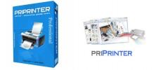 priPrinter 222x100 - دانلود priPrinter Professional Edition 6.4.0.2430 پرینتر مجازی