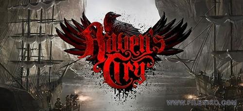 ravenscry 500x230 - دانلود بازی Ravens Cry برای PC
