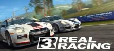 real racing 222x100 - دانلود Real Racing 3 v.5.4.0  بازی اتومبلیرانی ریل رسینگ 3 اندروید + مود