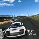 real racing3 8 150x150 - دانلود Real Racing 3 v.5.4.0  بازی اتومبلیرانی ریل رسینگ 3 اندروید + مود