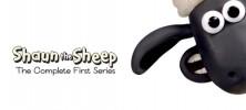shaun the sheep1 222x100 - دانلود Shaun the Sheep Season 1 فصل اول انیمیشن بره ناقلا
