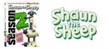 shaun the sheep2 222x100 - دانلود Shaun the Sheep Season 2 فصل دوم انیمیشن بره ناقلا