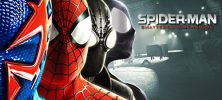 spider man shattered dimensions 222x100 - دانلود بازی Spider-Man Shattered Dimensions برای PC