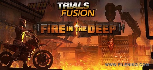 tf 500x230 - دانلود بازی Trials Fusion Fire in the Deep برای PC