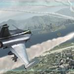 tom clancy hawx 150x150 - دانلود بازی Tom Clancy's H.A.W.X 3.4.6 برای اندروید به همراه دیتا